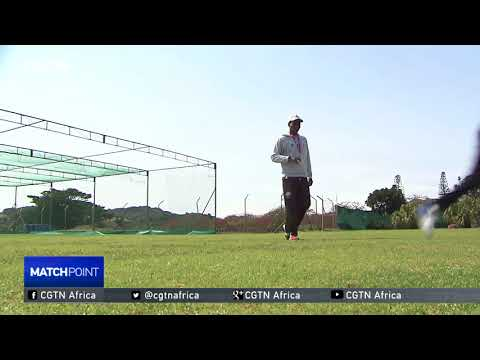 South African T20 Global League turning dreams into reality