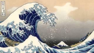 David Sylvian - Wave upon Wave