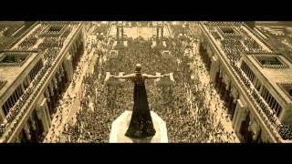 300 спартанцев: Расцвет империи / 300: Rise of an Empire(Видео с сайта http://film.vv.si/ - Скачать бесплатно лучшие фильмы 300 спартанцев: Расцвет империи / 300: Rise of an Empire ..., 2014-06-08T09:17:44.000Z)