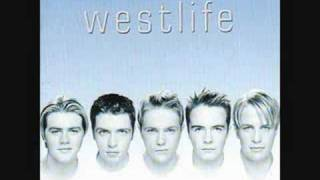 Westlife If I let you go 2 of 17