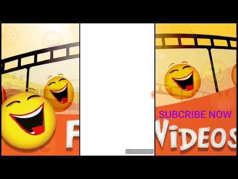 Funny videos Talking hank funny