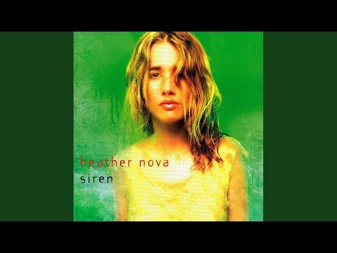 heather nova i m alive