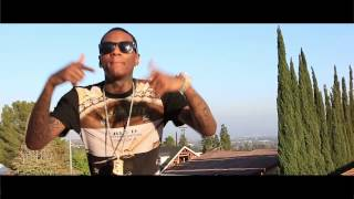 Soulja Boy - 23 Mill