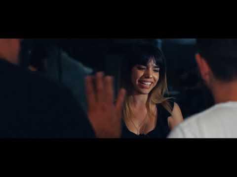 #SueñoGamer el Trailer