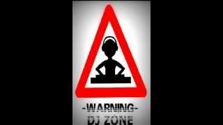 TNT aka Technoboy Tritolo Vs Utta Wanka (xscc mix)
