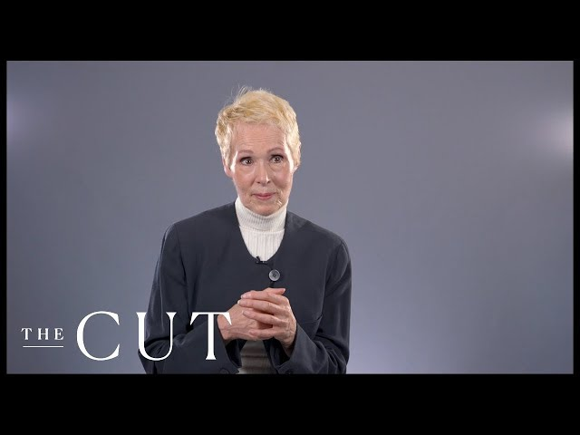 E. Jean Carroll on the Aftermath of Publishing Her Story