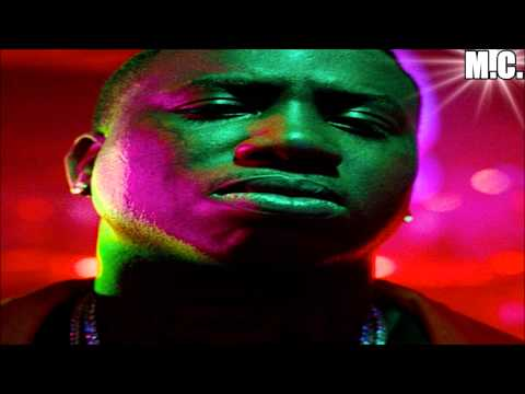 Gucci Mane - Ring The Alarm  (Prod. by  Zaytoven)
