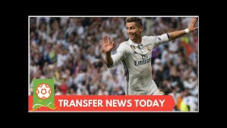 [Sports News] Man United's longstanding dream of signing $25.7 m a year can occur when the player m