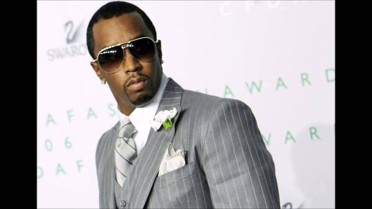 puff daddy brand equity Marky mark and puff daddy have come a long way mark wahlberg and sean combs (aka diddy) announced wednesday a joint venture with southern california-based fitness and wellness water brand, aquahydrate you guys thought we were going to rap today, joked wahlberg at the press conference.