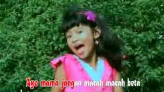 Lagu Anak Indonesia (ayo mama) - Stafaband
