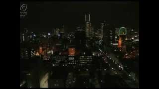 石原裕次郎 - 夜霧の慕情
