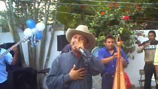 Fiesta con Jesus Perez