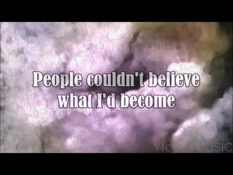 Coldplay - Viva La Vida (Lyrics)