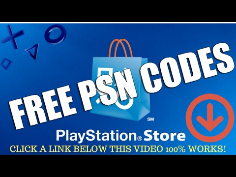 how to get psn games cheaper