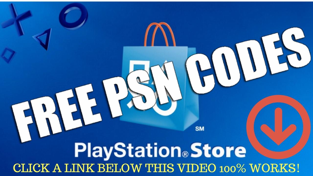 Http psn freegiftcode com