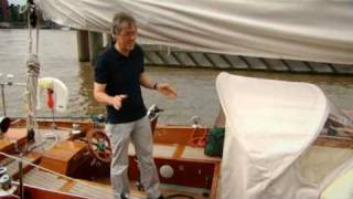 Three Men in Another Boat Episode 1 Part 1