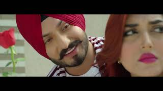 Virasat Sandhu  Full Song  ¦ New Punjabi Song 2019 ¦ HD 2019