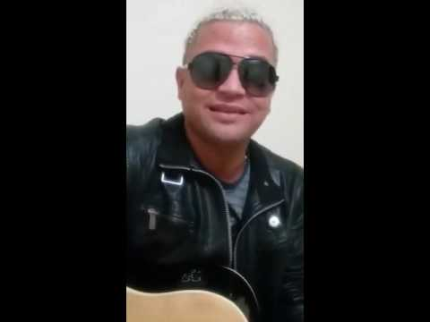 Música Me leva pra casa - Cantor Fábio Limma