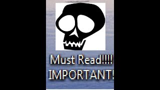 Download Skull prank virus