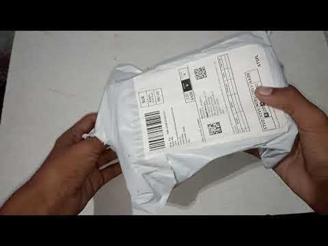 Unboxing Acnos Analogue Women`s Watch - Pack Of 4 | Aman Rai