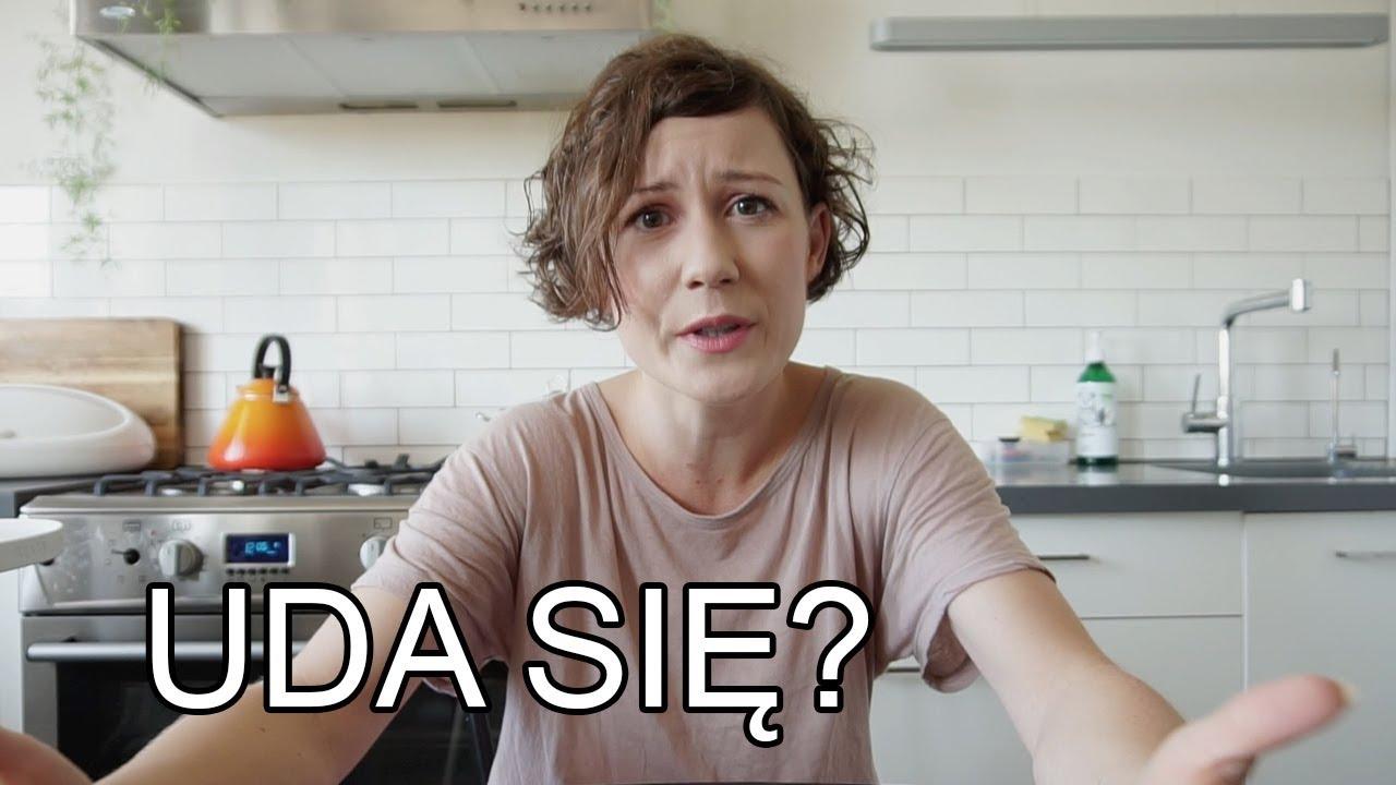 Czy dam radę schudnąć? - Na pytanie odpowiada mgr Katarzyna Mazowska | Mangosteen