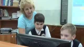 Активизация познавательной деятельности учащихся Макаренко АВ
