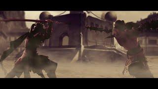 Hunter's Arena: Legends Prologue movie