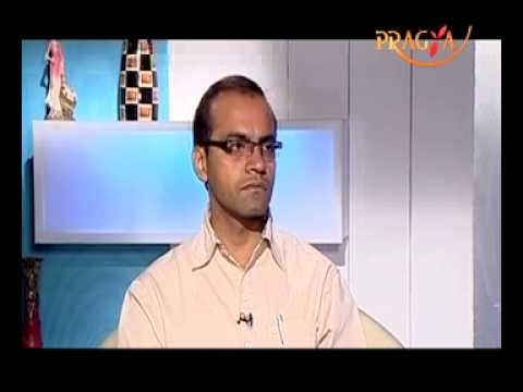 Poor Appetite/Low Appetite - Symptoms, Causes & Treatments By Dr. Sandeep (Ayurveda Expert)