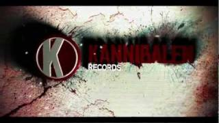 KANNIBALEN RECORDS - Are you infected