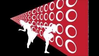 Tek à Claques | Mix HardTEK & CIE