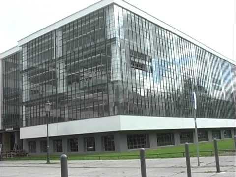 Köthen, Dessau, Wörlitz