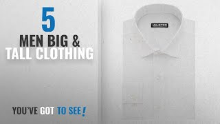 Kenneth Cole Big & Tall Clothing [ Winter 2018 ] | New & Popular 2018