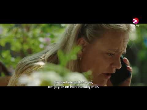 Pørni | Teaser | A Viaplay Original