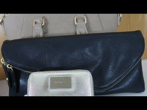 Dubai Shopping- My new Bags# SALE#