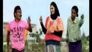NURMALA - APA LAHU VS Mochtar Wanda - NURMALA ( LAGU ENDE NTT VS ACEH VIDIO KLIP ).3gp