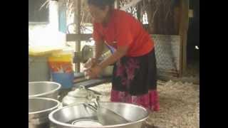 Repeat youtube video KAPINGAMARANGI - 1