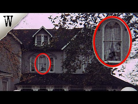 7 Creepiest TENNESSEE HAUNTINGS & Urban Legends