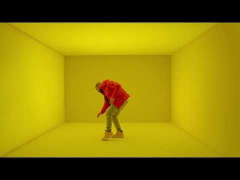 Who Sampled Drake In Hotline Bling?