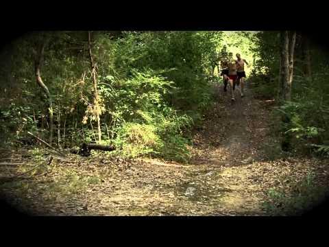 Cross Country: 2015 Season Preview