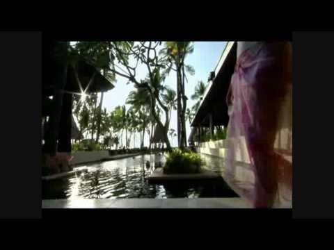 Fijian Culture