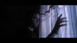 Conjurer Trailer