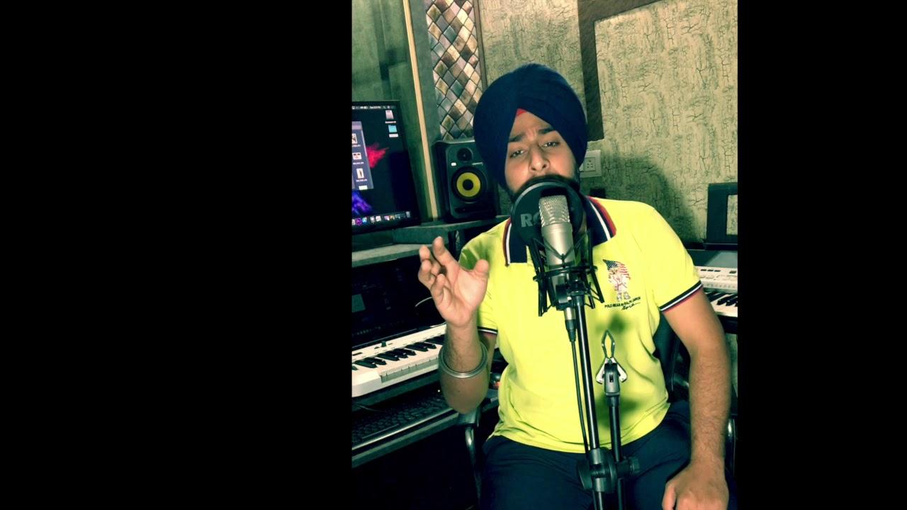 Lab Par Aaye || Bandish Bandits || Javed Ali || Shankar Ehsan Loy || Mr. Melodious