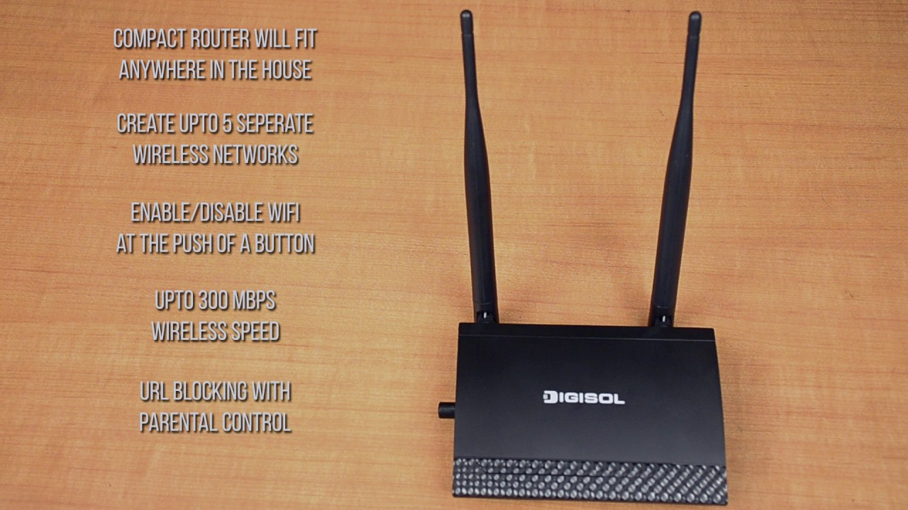DRIVERS FOR DIGI CONNECT WIRELESS BROADBAND ROUTER 11G