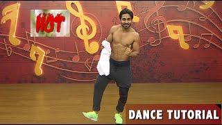 Salman Khan Share His Hot Dancing Moves | Jhalak Dikhhla Jaa Season 9