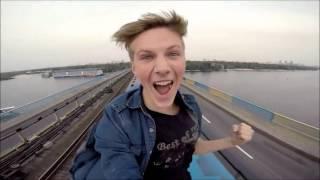 Я еду на юг России!(, 2016-02-07T12:49:49.000Z)