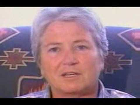 Voices in Exile: Stories of Lesbian Mormons Part 1 of 6 from YouTube · Duration:  8 minutes 56 seconds