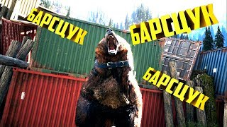 Far Cry 5 #4  - Нарезка багов и неудач