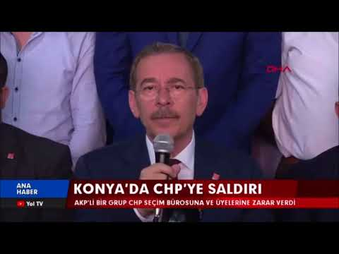 Yol Tv Ana Haber 13 06 2018