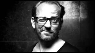 Oliver Huntemann Donner Original Mix