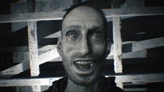 ВЕЧЕРИНКА ЛУКАСА - ДЕНЬ РОЖДЕНИЯ ТЕПЕРЬ ВЖИВУЮ - Resident Evil 7: BIOHAZARD - Прохождение #7